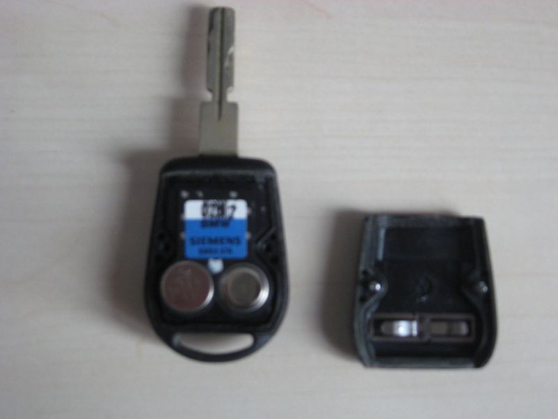 Télécommande des portes Img_3411