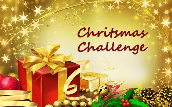 Challenge Noël 2014 Christ10
