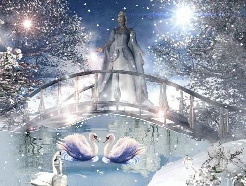 Féerie d'hiver (images inspiratrices décembre 2014 - archivage des textes) Fye_cy10
