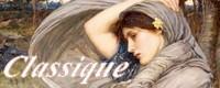 Challenge littérature romanesque française (XIXème-début XXème) Mini_111