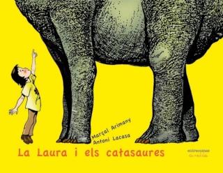 Nous llibres a Expominer 2014 Llibre10