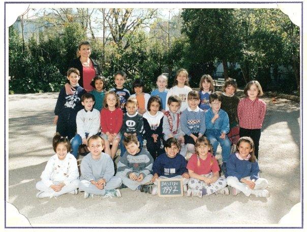 Trombinoscope DayZ-Life France Matern10