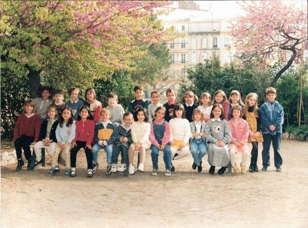 Trombinoscope DayZ-Life France Matern11