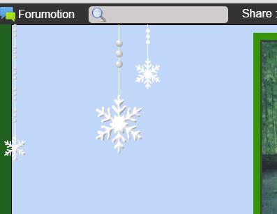 Julepynt :) Sne10