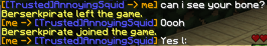 Those Chat Moments 2014-010