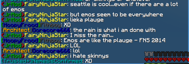 Those Chat Moments 2014-013
