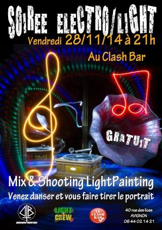 Avignon le 28/11/2014 10275311