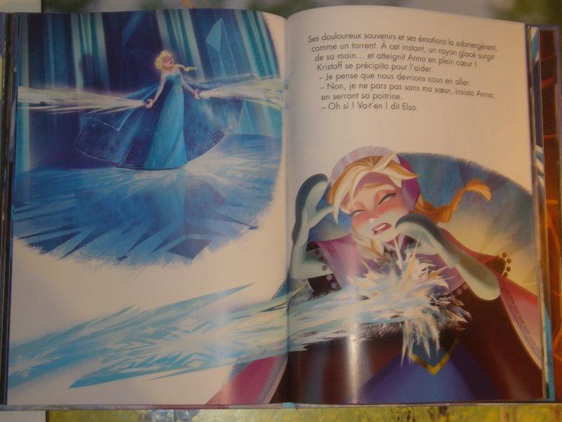 Le Royaume d'Arendelle de Nims - Page 3 11010