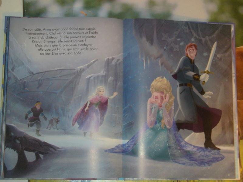 Le Royaume d'Arendelle de Nims - Page 3 21010