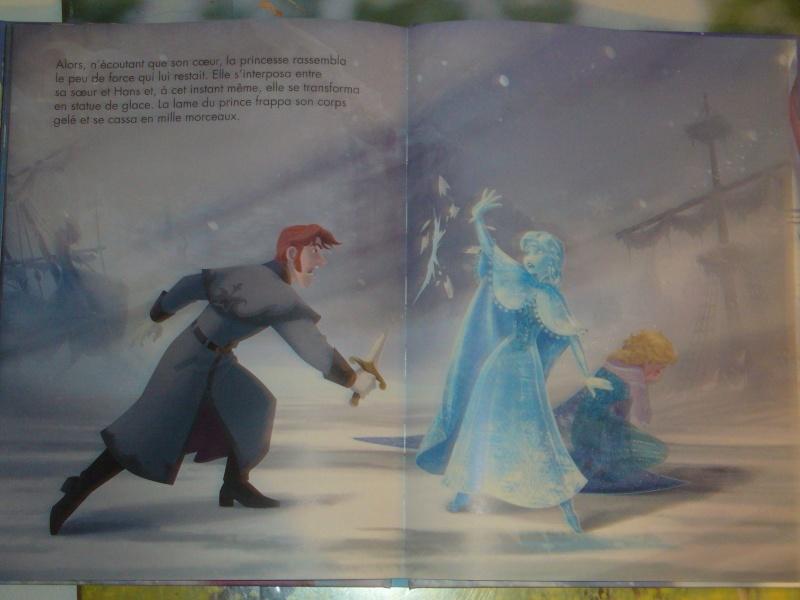 Le Royaume d'Arendelle de Nims - Page 3 31010
