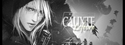 Le bottin des Avatars  Calixt10