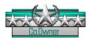 Co Owner