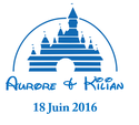 Mariage Disney 2016! Aurore - Page 2 Logo_210