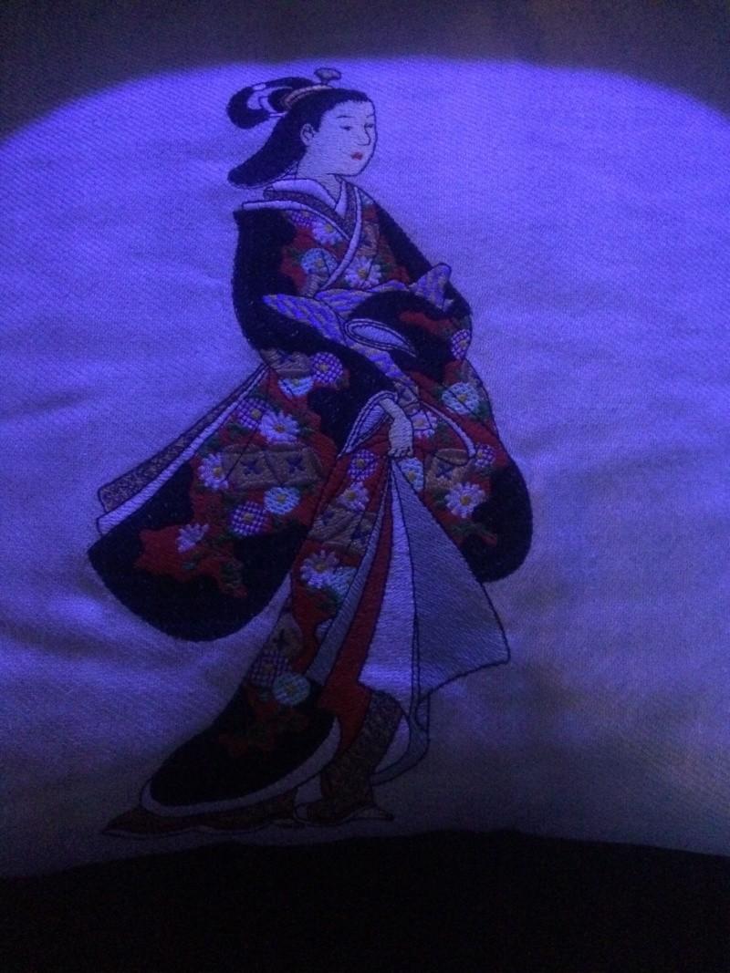 tee shirt  Img_0012
