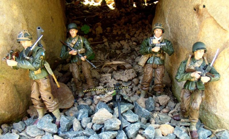 Selvaland, mes soldats en action - Page 4 Dscn1210