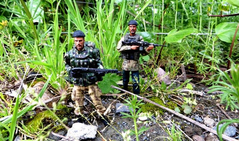 Selvaland, mes soldats en action - Page 4 Img_0611