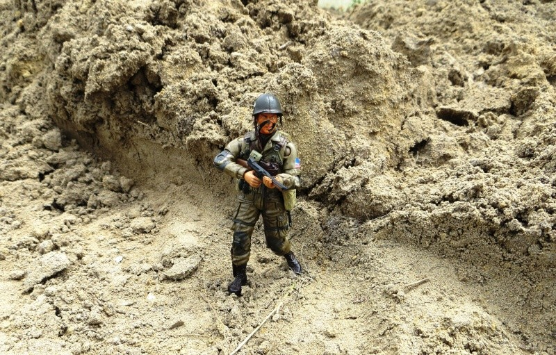 Selvaland, mes soldats en action - Page 5 Img_1310