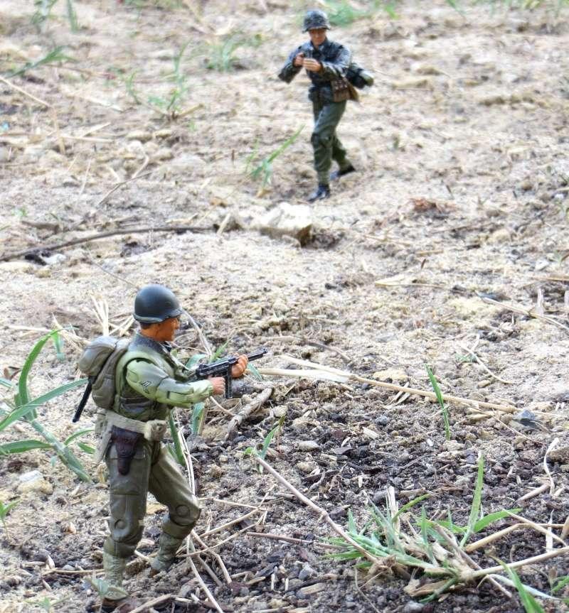 Selvaland, mes soldats en action - Page 4 Img_1410