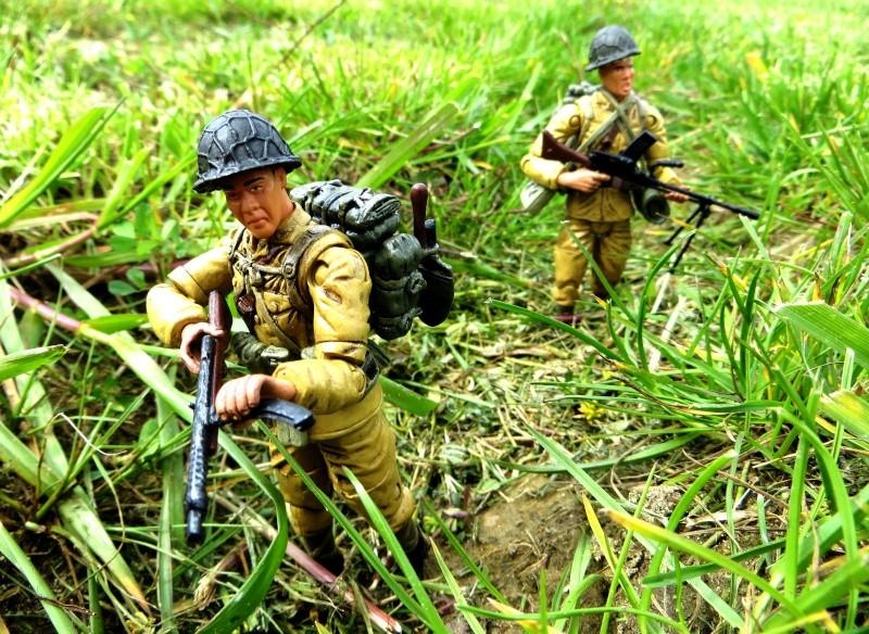 Selvaland, mes soldats en action - Page 4 Img_2510