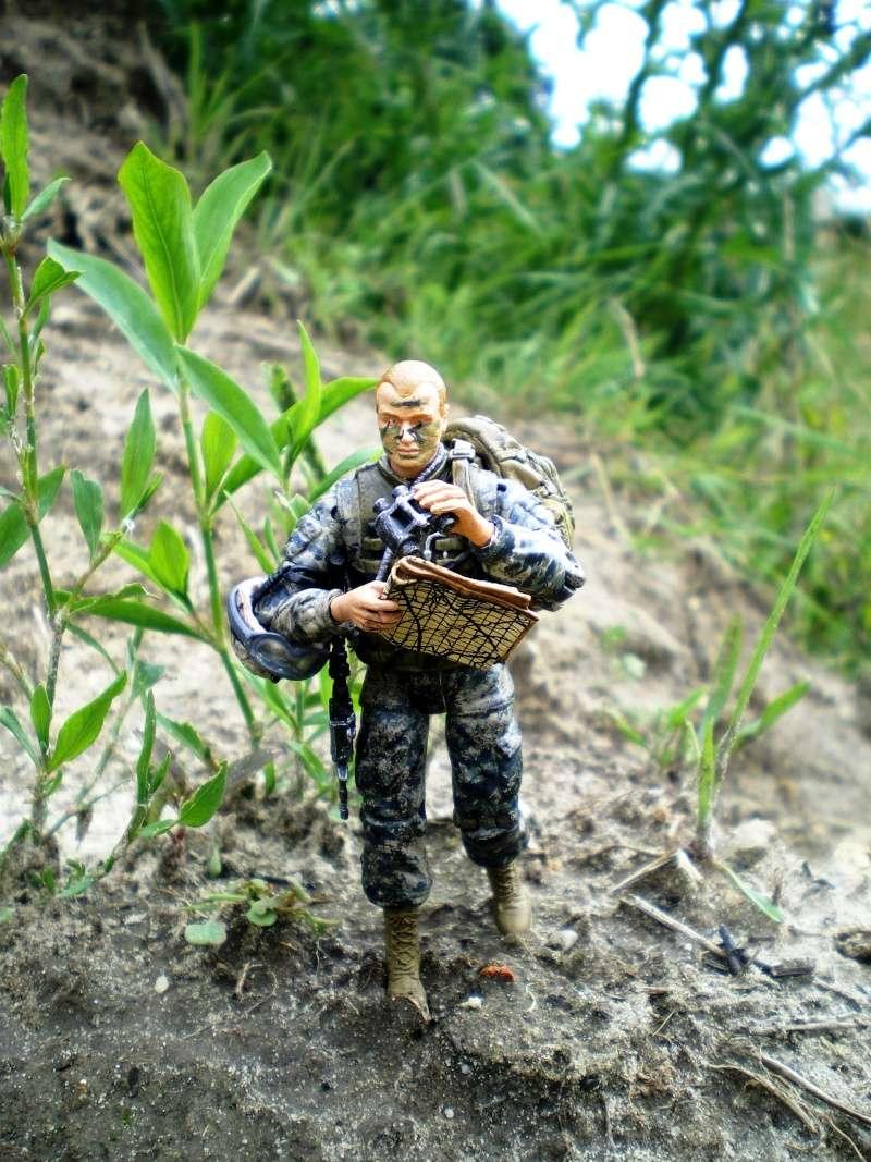 Selvaland, mes soldats en action - Page 4 Imgp2810
