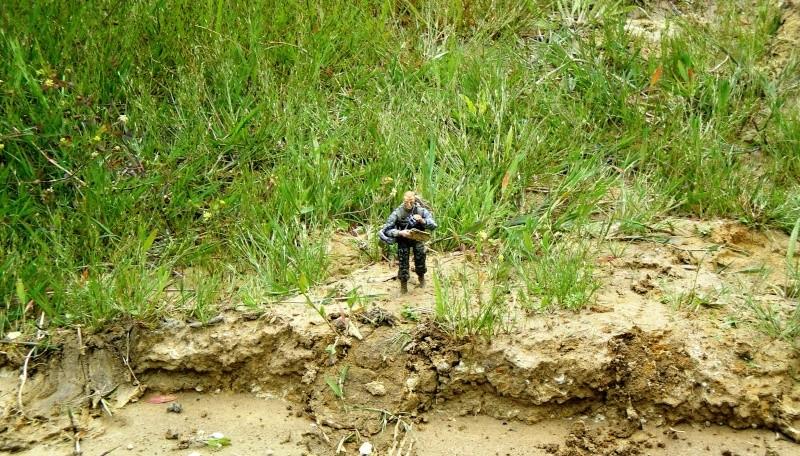 Selvaland, mes soldats en action - Page 4 Imgp2811