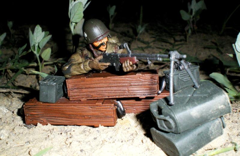 Selvaland, mes soldats en action - Page 5 Imgp3411