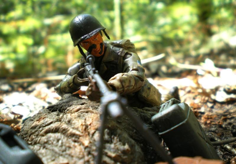 Selvaland, mes soldats en action - Page 5 Imgp3412