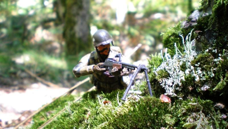 Selvaland, mes soldats en action - Page 5 Imgp3413