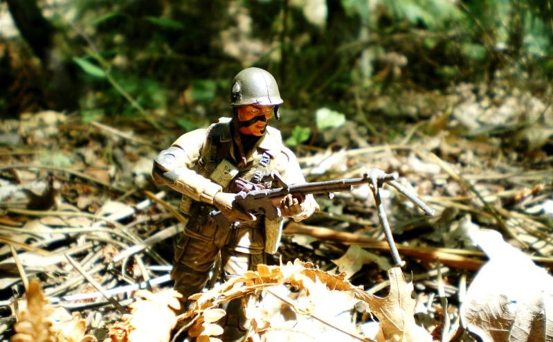 Selvaland, mes soldats en action - Page 5 Imgp3414