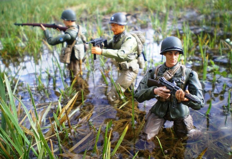 Selvaland, mes soldats en action - Page 4 Imgp5711