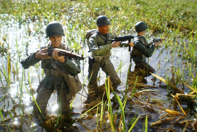 Selvaland, mes soldats en action - Page 4 Imgp5810