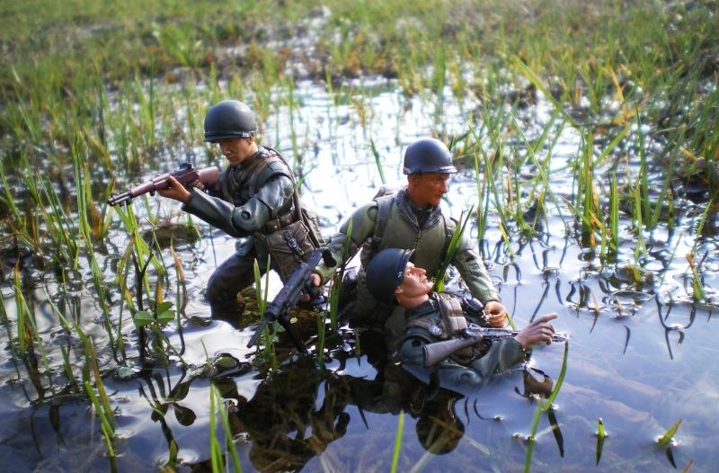 Selvaland, mes soldats en action - Page 4 Imgp5910