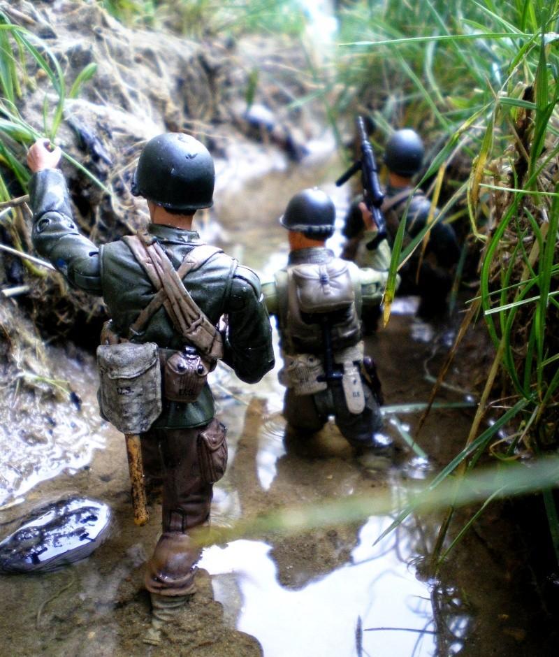 Selvaland, mes soldats en action - Page 4 Imgp6016
