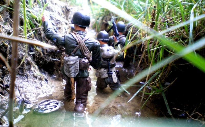 Selvaland, mes soldats en action - Page 4 Imgp6017