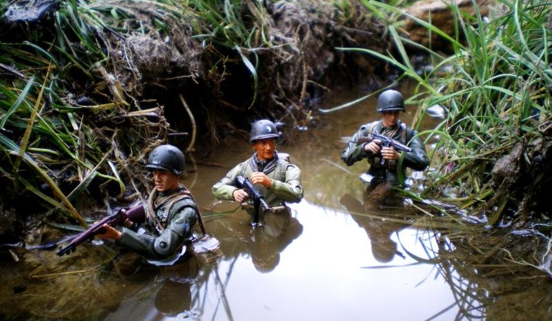 Selvaland, mes soldats en action - Page 4 Imgp6020