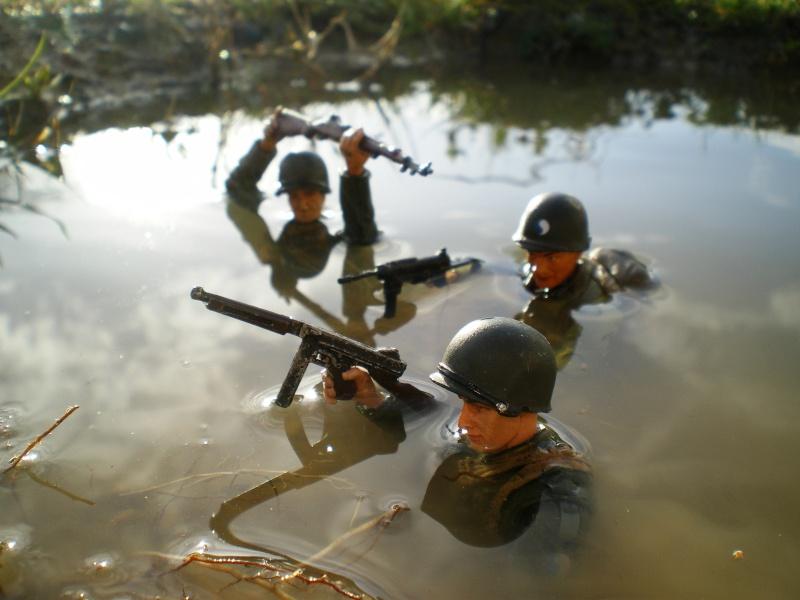 Selvaland, mes soldats en action - Page 4 Imgp6110