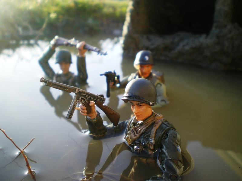 Selvaland, mes soldats en action - Page 4 Imgp6112