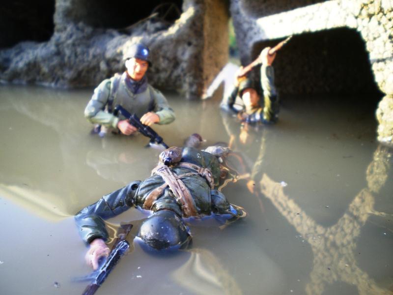 Selvaland, mes soldats en action - Page 4 Imgp6114