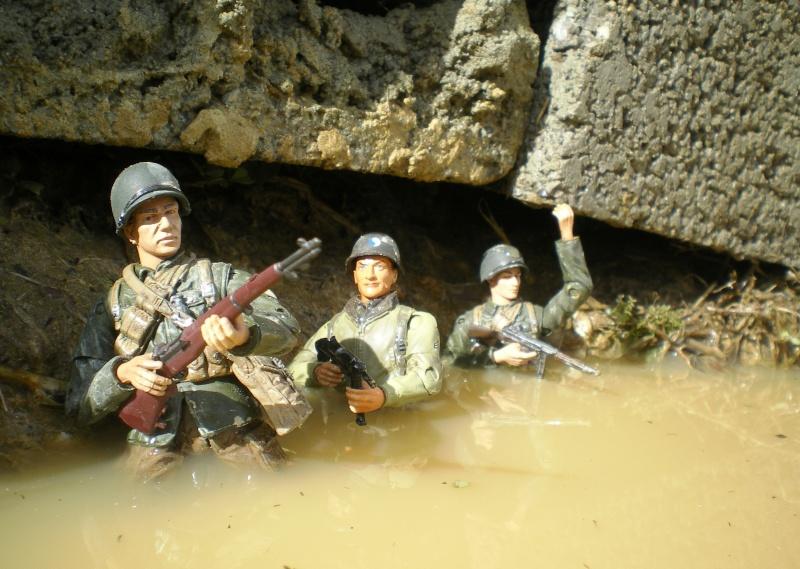Selvaland, mes soldats en action - Page 4 Imgp6210