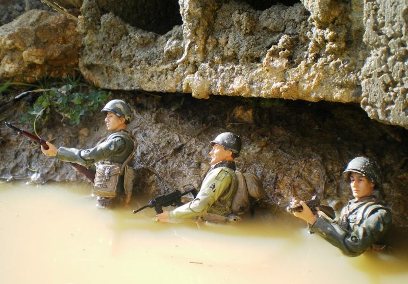 Selvaland, mes soldats en action - Page 4 Imgp6211