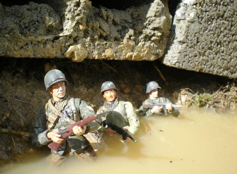 Selvaland, mes soldats en action - Page 4 Imgp6213