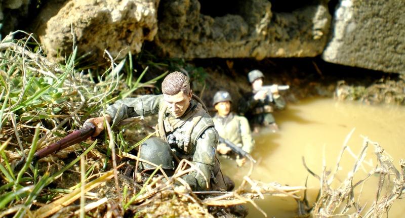 Selvaland, mes soldats en action - Page 4 Imgp6215