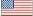 LE PONT DE REMAGEN Americ12
