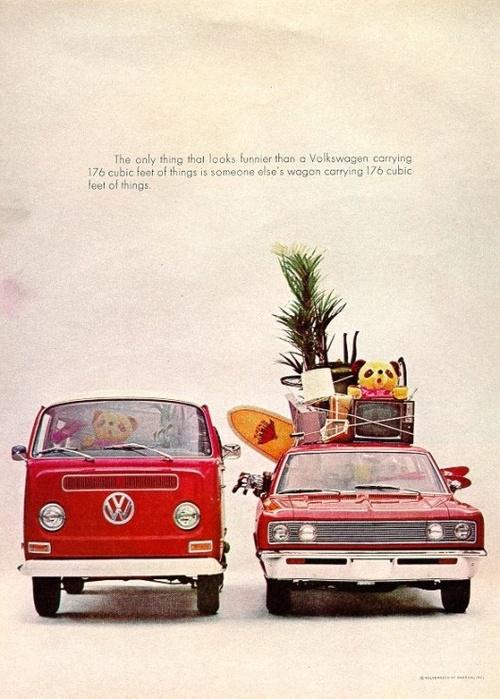 publicités vintage us  Tumblr10