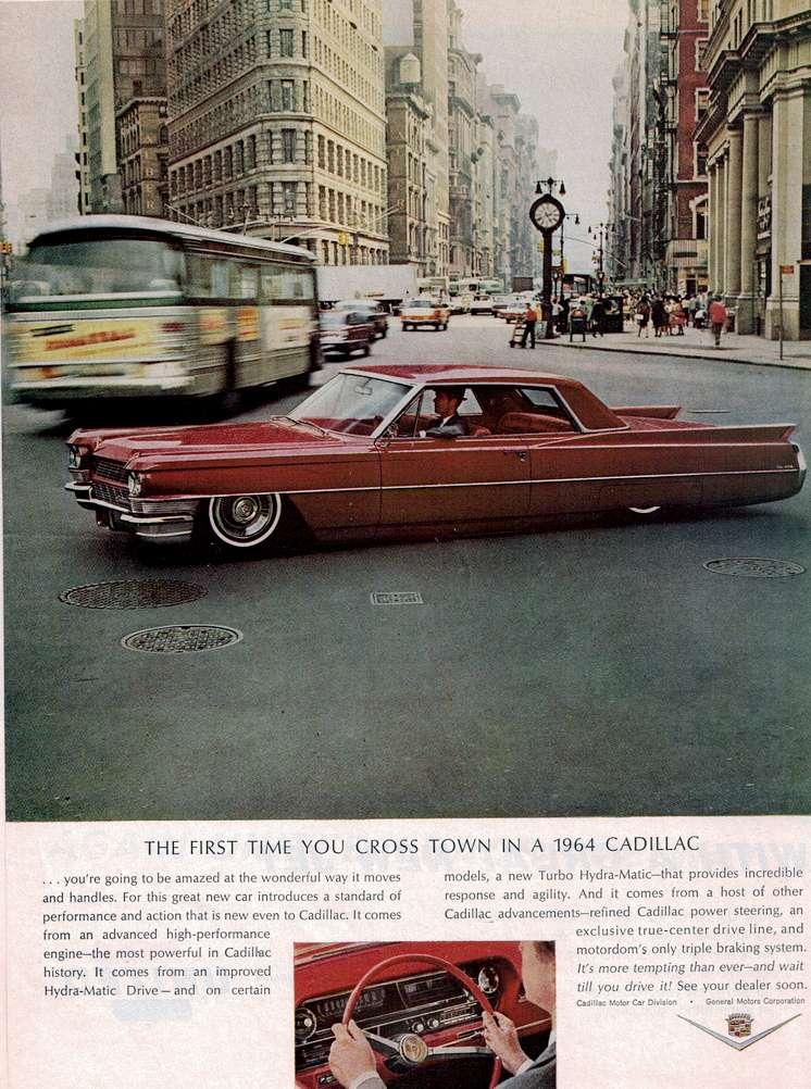 publicités vintage us  Tumblr13