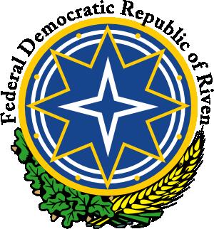 République Fédérale du Riven - Page 19 Emblem11