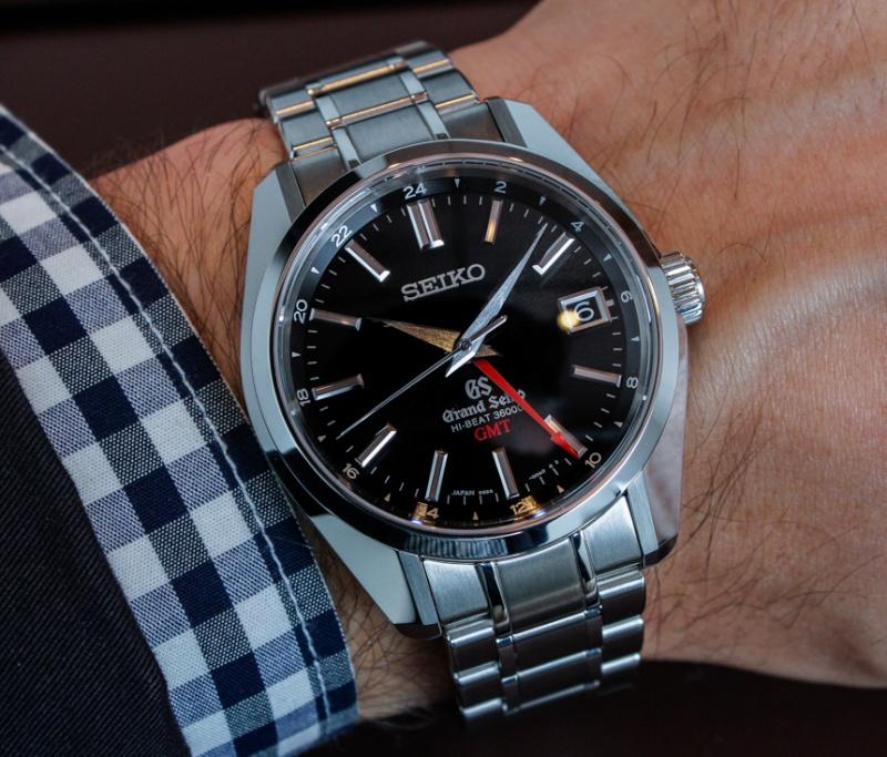 Petite montre GMT - Page 4 20140510
