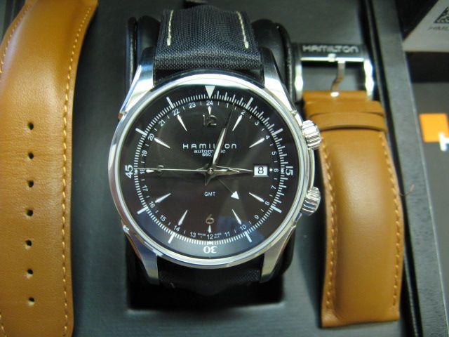 Petite montre GMT - Page 2 Gmt_h10