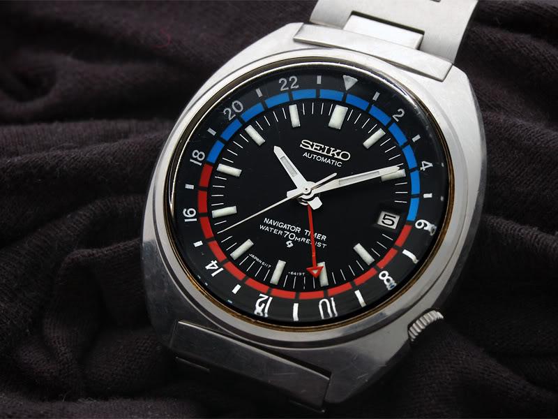 Petite montre GMT - Page 2 S10