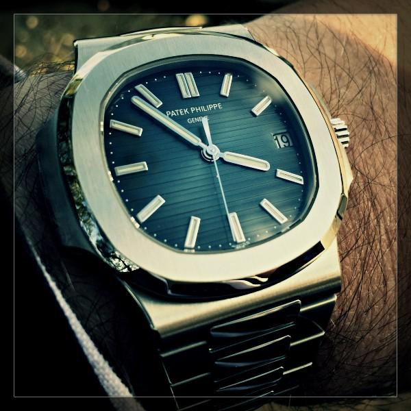 Votre montre du jour - Page 6 Saturn10